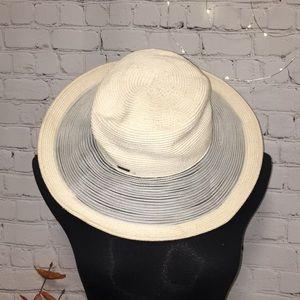 NINE WEST Sun Hat
